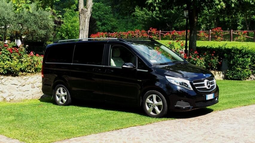 noleggio-minivan-padova